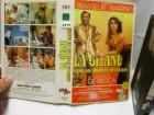 2817 ) La Gitane Nichts als �rger mit den Frauen USA Video