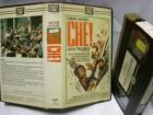 A 847 ) 20 th Century Fox Che mit Omar Sharif & Jack Palance