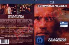 Collateral Damage - Zeit der Vergeltung - Steelbook-Edition