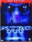 X-TRO 3 (kl. Hartbox) NEU