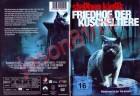 Friedhof der Kuscheltiere / DVD NEU OVP uncut