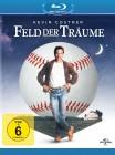 Feld der Tr�ume [Blu-ray] OVP