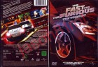 The Fast and the Furious - Tokyo Drift ( 2 DVD Set) NEU OVP