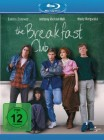 The Breakfast Club [Blu-ray] OVP