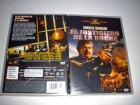 Charles Bronson: DEATH WISH 3 - DER R�CHER VON NEW YORK, NEU