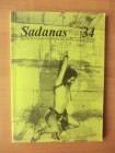 Sadanas 34