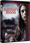 Summers Moon [No Mercy] (deutsch/uncut) NEU+OVP