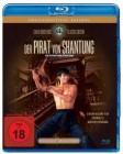 Der Pirat von Shantung [Blu-ray] (deutsch/uncut) NEU+OVP