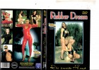 Rubber Dream - Die zweite Haut DVD (Ab 16 J)