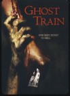 DVD GHOST TRAIN - Metalpak - NEU; ohne Folie
