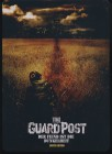 DVD THE GUARD POST - Metalpak - NEU; ohne Folie