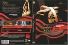 Tokyo Provocation / Flower and Snake Schweiz DVD S&M