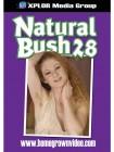 Natural Bush 28 - Homegrown Video