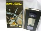 1139 ) 2001 Odyssee im Weltraum MGM Video