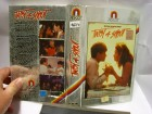 1624 ) Twist & Shout ein Erwin C. Dietrich film