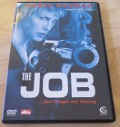 The Job ... den Finger am Abzug DVD Daryl Hannah