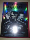 Blade - Trinity - Original Kinofassung 2 Dvd´s