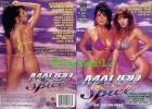 VCA - Malibu Spice - Ashlyn Gere - Jeanna Fine - Moana