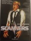 Scanners (uncut)