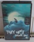 They Nest-Tödliche Brut(Thomas Calabro)Sunfilm Großbox uncut