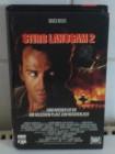 Stirb langsam 2(Bruce Willis)CBS-Fox Erstauflage nummeriert