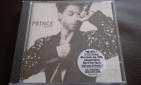 PRINCE - THE HITS 1, CD