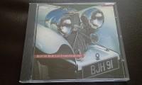 BARCLAY JAMES HARVEST - BEST OF, CD