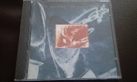 DIRE STRAITS - ON EVERY STREET, CD