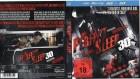 The Perfect sleep Blu-ray 3D und 2D