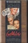 Gefährliche Liebschaften PAL VHS Warner (#02)