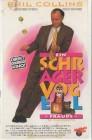 Ein schräger Vogel - Frauds PAL VHS Highlight (#04)
