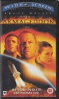 Armageddon PAL VHS IMPORT Touchstone (#05)