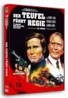 Der Teufel führt Regie [Blu-ray+DVD] (deutsch/uncut) NEU+OVP