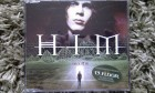 HIM - JOIN ME, MAXI-CD