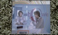 DAVID BOWIE - THURSDAY´S CHILD, MAXI-CD