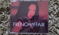 FRENCHAFFAIR - MY HEART GOES BOOM, MAXI-CD