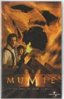 Die Mumie PAL VHS Universal (#12)
