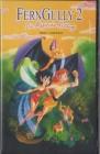 Fern Gully 2 - Die Magische Rettung PAL VHS Fox (#12)