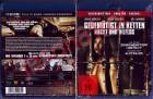 Gedemütigt in Ketten - Nackt und hilflos / Blu Ray Unrated