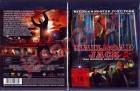 Railroad Jack - Das Monster kehrt zur�ck / Blu Ray OVP uncut