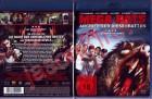 Mega Rats - Angriff der Riesenratten / Blu Ray  OVPuncut
