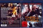 Thrill to Kill / Blu Ray NEU OVP uncut Dolph Lundgren