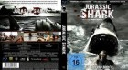 Jurassic Shark, BluRay, NEU!!!