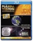 Plasma Vision, BluRay, NEU!!!