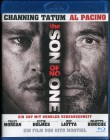 The Son of No One (Uncut / Al Pacino / Blu-ray)