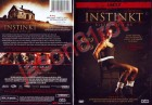 Instinkt - Bleed with Me / DVD NEU OVP uncut