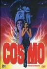 Cosmo - Der Ausserirdische (Uncut / '84 / kl. Hartbox)