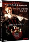 The Lost - Teenage Serial Killer (deutsch/uncut) NEU+OVP