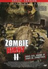 Zombie Night II - 3 Disc Box (Uncut / Schuber)