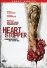 Heartstopper (österreichische-Uncut-Fassung)
